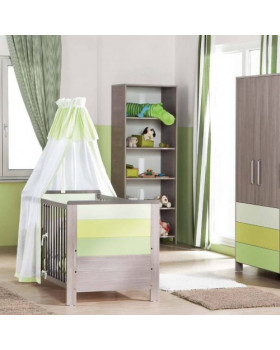 мебель Geuther Limoncello