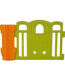Секция Haenim Toy для манежей HNP-734M И HNP-734D HNP-734CS