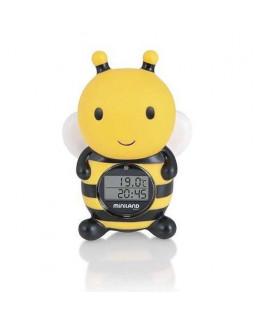Цифровой термометр Miniland Thermo Bath