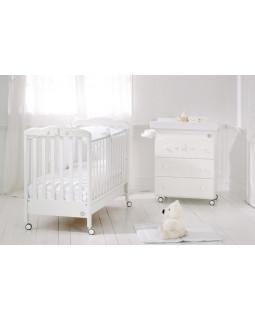 Baby Expert Teddy детская комната