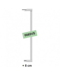 секция Geuther 0085VS для Vario Safe шир. 8 см.