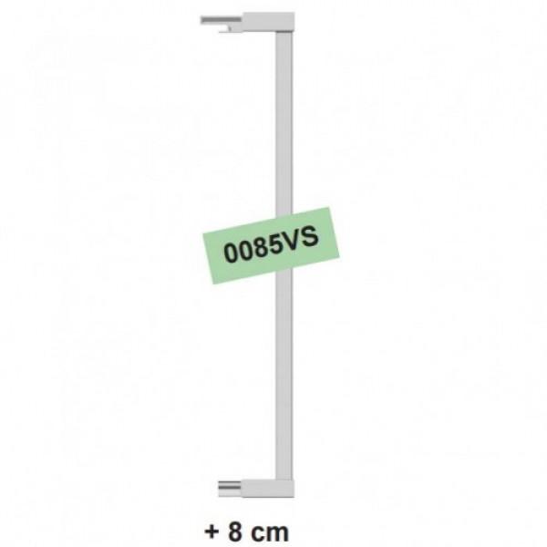секция для Geuther Vario Safe 0085VS шир. 8 см.