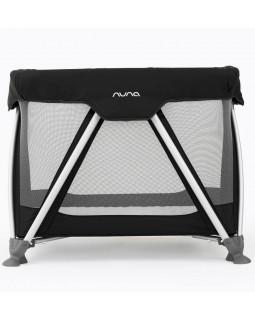 манеж кроватка Nuna Sena mini