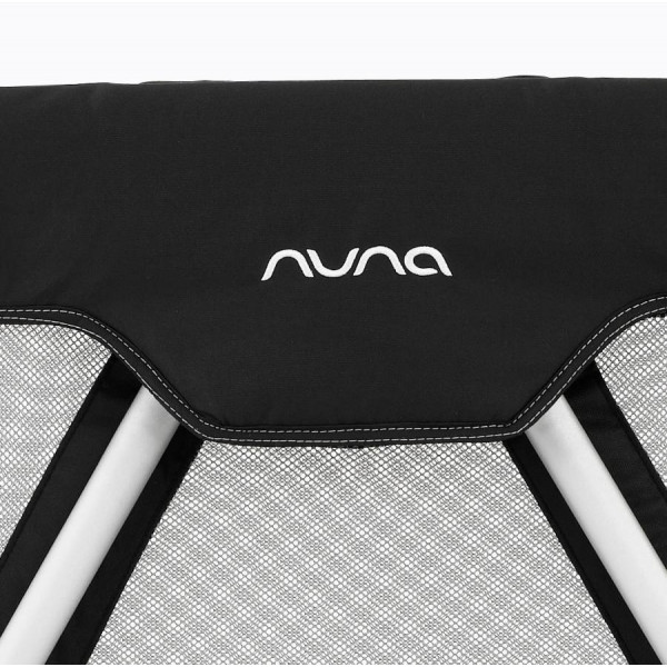 манеж Nuna Sena mini
