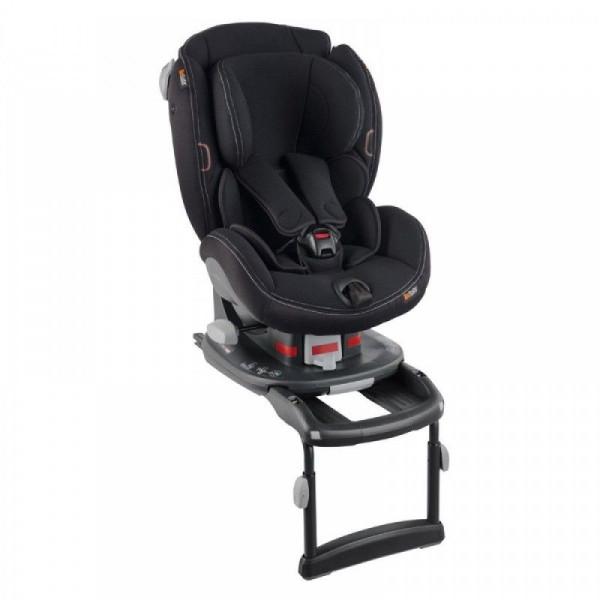 Besafe iZi Comfort X3 isofix детское автокресло