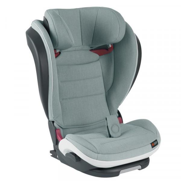 BeSafe iZi Flex Fix i-Size детское автокресло