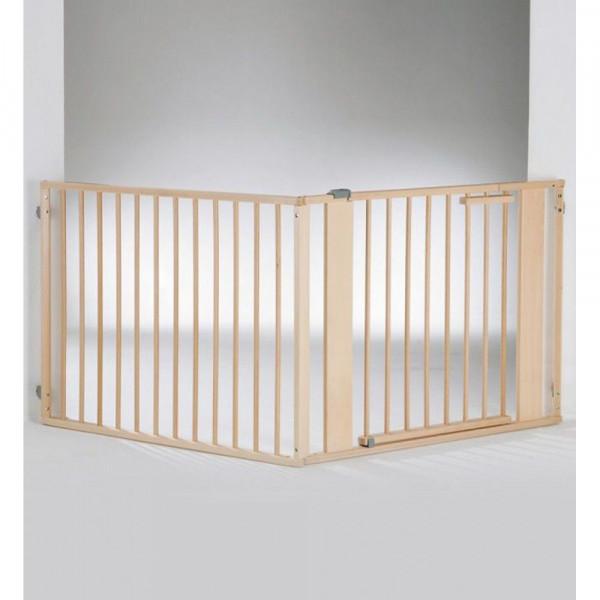 Geuther 2761 ограждения для детей