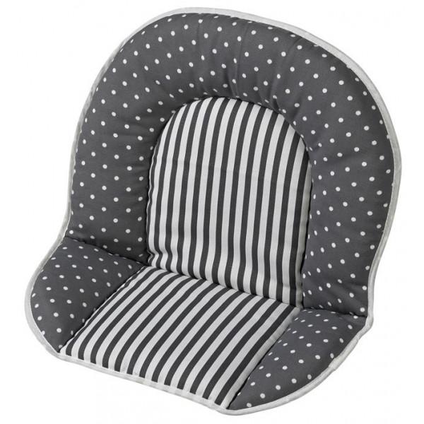 Мягкая вставка для стульчиков Geuther 4737