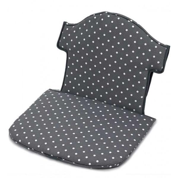 Вставка в стульчик Geuther Swing