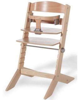 Стульчик Geuther Syt деревянный