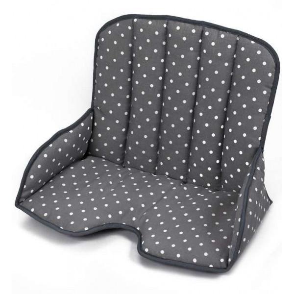 Вставка для стульчика Geuther Tamino 4745