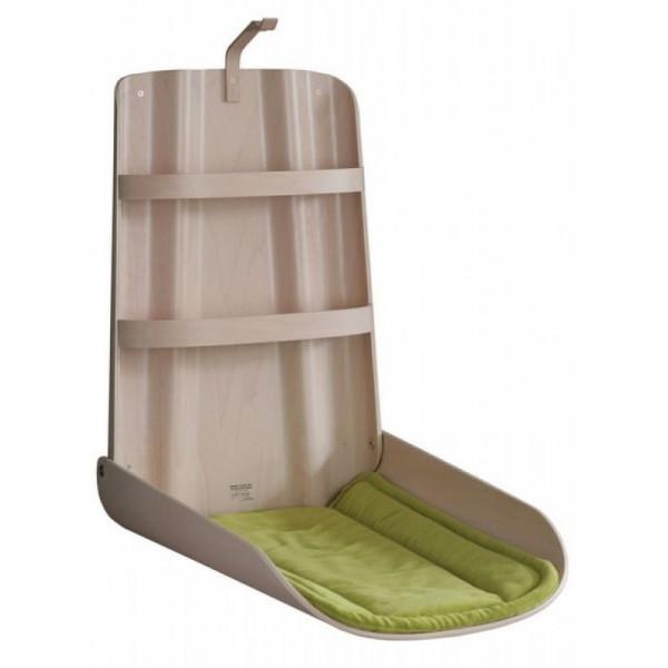 Пеленальный столик подвесной byBO design Nathi