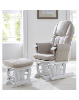 Кресло для мамы Tutti Bambini gc35