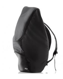 сумка для коляски Britax B-Lite