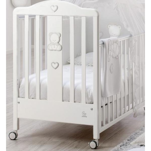 кроватка Italbaby Amore