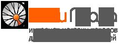 «БЭБИ ПЛАЗА» магазин детских товаров